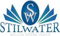 Stilwater – Natural Spring Water | Vryheid – Kwazulu Natal